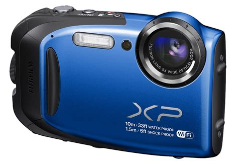 Fujifilm Finepix Xp70 Fujifilm Finepix Xp70 Specifications And Opinions Juzaphoto