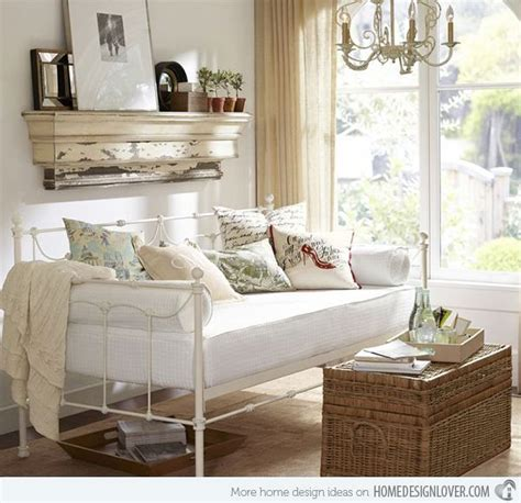 best 25 daybed ideas ideas on daybed daybed