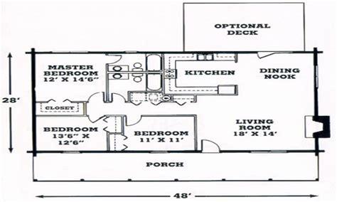 home floor plans single level single level log homes single story log home floor plans