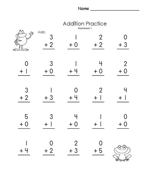 printable math worksheets cool math cool math cool printable math worksheets for preschool gallery