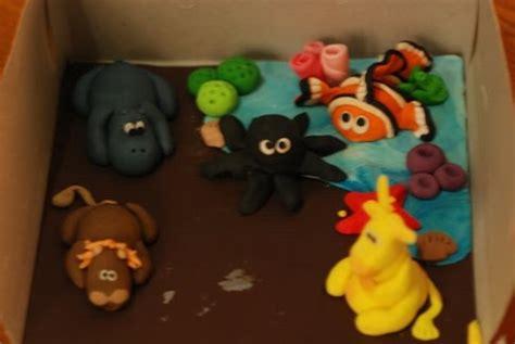 Mixer Duduk Signora laporan kursus ncc figurine i made cakes