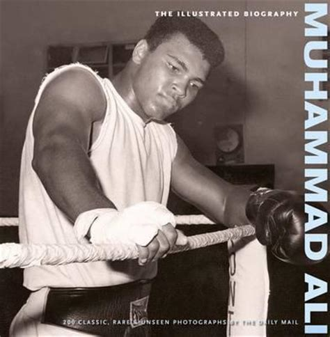 biography prophet muhammad illustrated muhammad ali illustrated biography