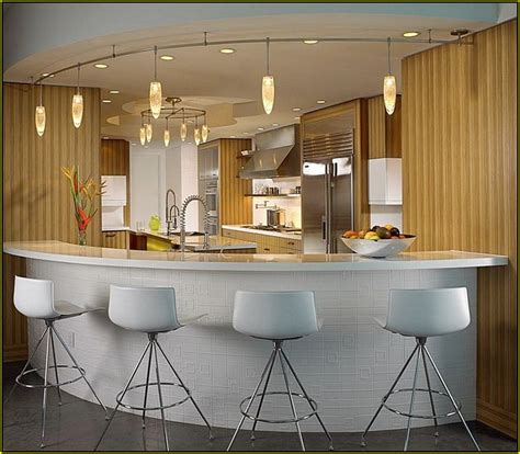 kitchen island breakfast bar ideas kitchen island bar ideas home design ideas