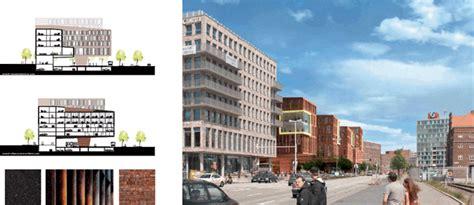 architektur kiel creativchaos arne l 246 sekann