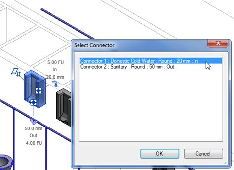 revit conduit tutorial revit mep tutorial connecting plumbing fixture to pipe