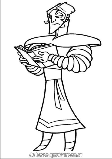 Rango Coloring Pages Az Coloring Pages Rango Coloring Pages