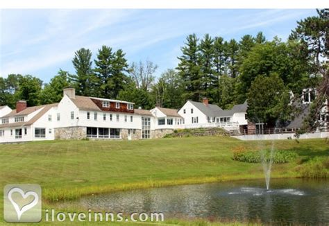 bed and breakfast nh 4 concord bed and breakfast inns concord nh iloveinns com