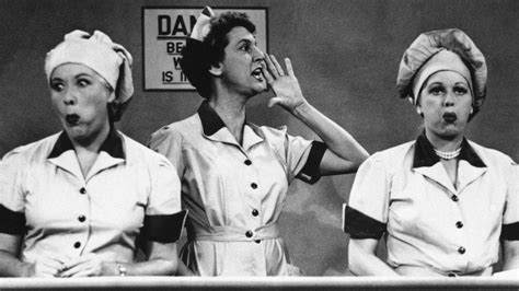 20 things producers hid from i love lucy fans 15 fun facts about i love lucy you never heard before