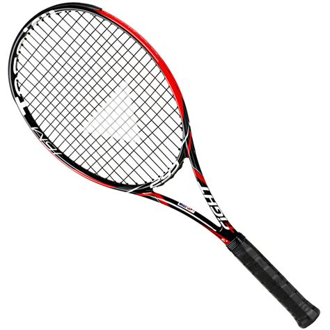 Picture Of Tennis Racket