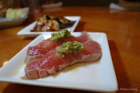 natsunoya tea house sushi bar hidden gem natsunoya tea house sushi bar frolic hawaii