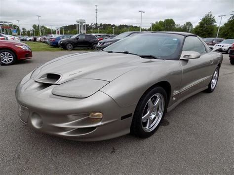 manual cars for sale 2001 pontiac firebird seat position control 2001 pontiac firebird trans am for sale 75 used cars from 3 100