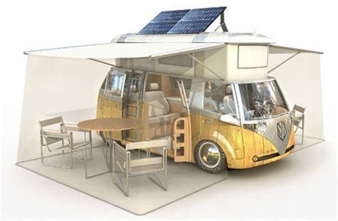 powered by yourls california biodiesel powered solar microbus my desultory blog