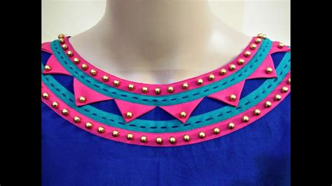 boat neck dress cutting boat neck design cutting and stitching rajasthani look