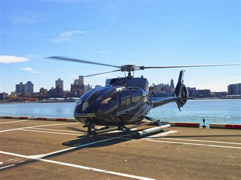 doors helicopter crash nyc nyc bans doors helicopter flights after deadly crash