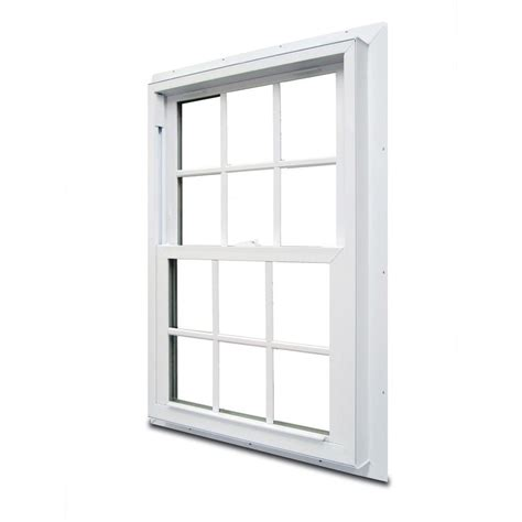 window panes pane windows home depot