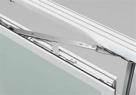 giesse porte giesse accessori per serramenti in alluminio