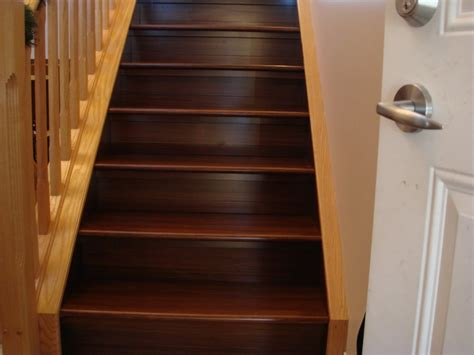 staircase floor coverings ourcozycatcottage com