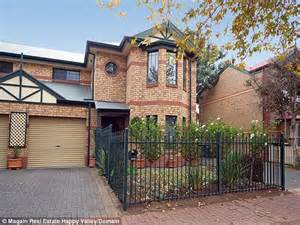 buy a house adelaide australian first home buyers find best value in outer suburbs of major cities daily mail online