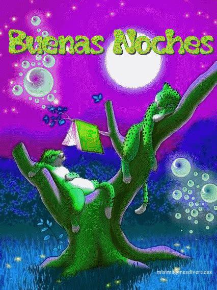 imagenes bonitas de buenas noches gif gratis 161 buenas noches gifs animados e im 225 genes con frases