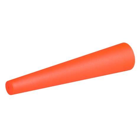 Signal Cone For Flashlight signal cone for flashlight orange jakartanotebook