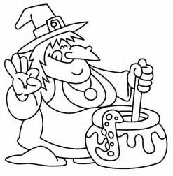 coloring pages scary halloween coloring pages scary