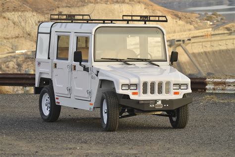 electric utility vehicles archive electric vehicles powered by grand coulee dam