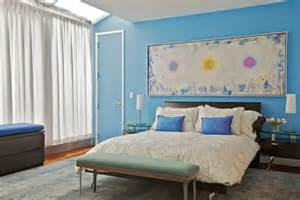 15 blue bedrooms with soothing designs bedroom painting ideas bedroom painting ideas stripes