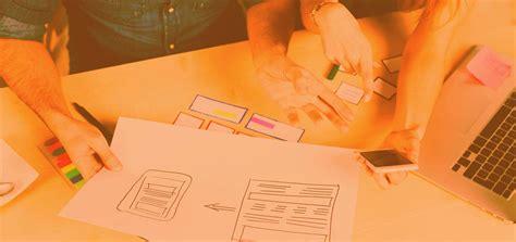 digitally inspired media 100 digitally inspired media inbound marketing software success stories customer