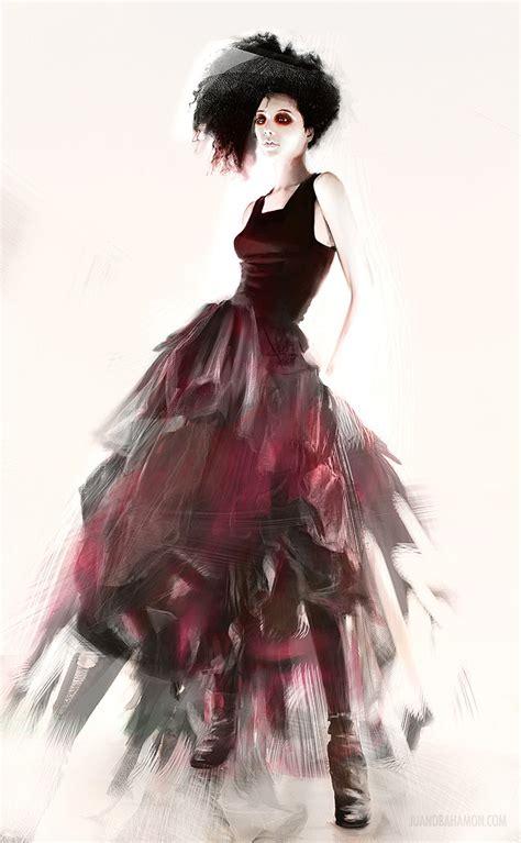 fashion illustration pictures fashion illustration 20130414 by jbaham on deviantart