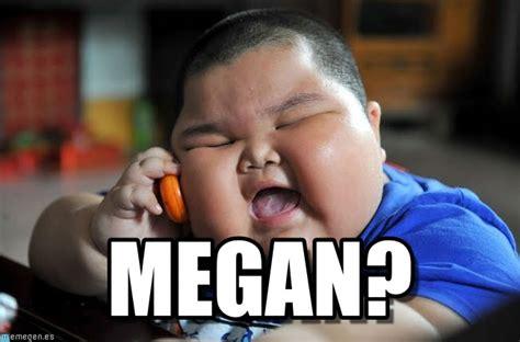Megan Meme - image gallery megan meme