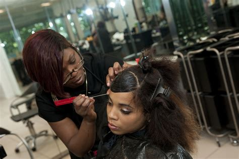 black hair stylists in new york ny may require stylists to undergo domestic violence