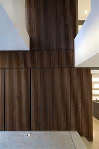 Wainscoting Panels Australia 25 Best Ideas About Modern Wall Paneling On