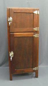 vintage child s play kitchen cupboard hutch wood step vintage childs doll kitchen hutch cabinet cupboard wood
