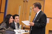 Columbia Real Estate Mba Application by Mba Real Estate Program Paul Milstein Center For Real Estate