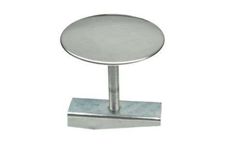 danco 80830 1 3 4 inch kitchen faucet cover chrome