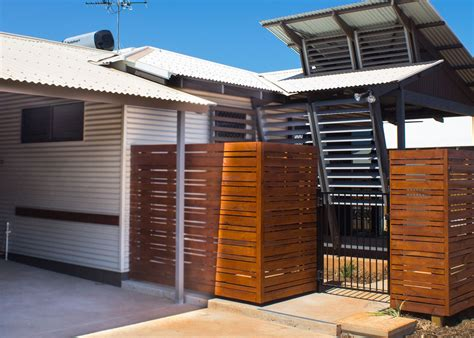 Mba Housing Awards by 2014 Mba Award Foundation Housing Broome Pritchard Francis