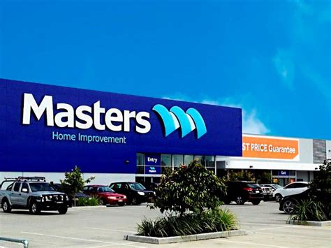 masters home improvement sydney 28 images structerre