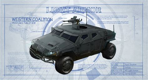 halo warthog blueprints warthog vs humvee spacebattles forums