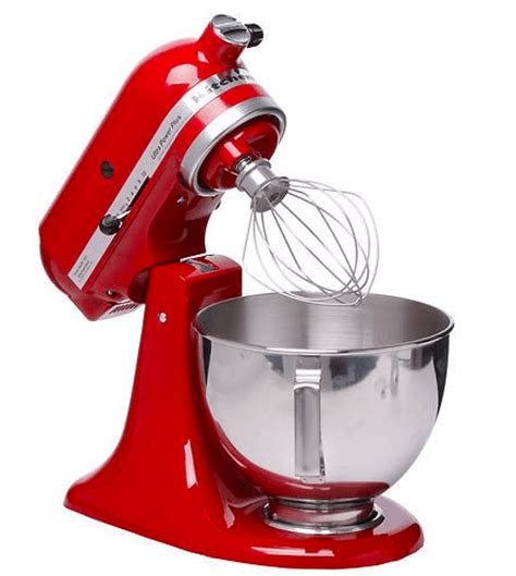 Sears Kitchen Aid by Sears Canada Sears Days Sale 200 Kitchenaid Ultra Power Plus Tilt Stand Mixer