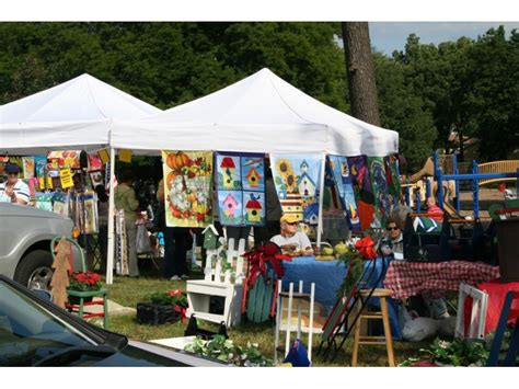 outdoor flea market downers grove il patch