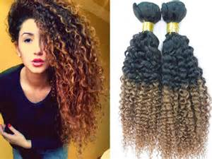 Sis hair online shop remy hair ombre remy hair ombre hair extensions