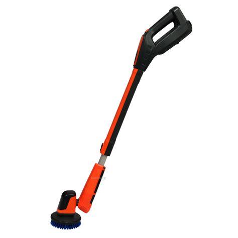 iVo Power Brush XL Kit   Amtech UK