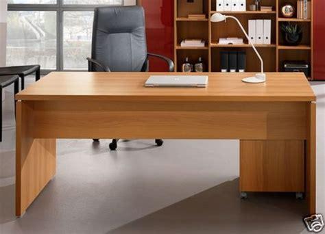 scrivania casa scrivania mobili on line camerette per bambini