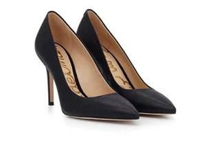 10 best comfortable work heels 2017 rank style