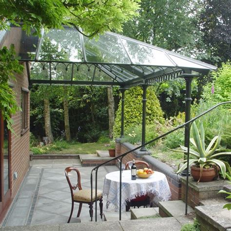 Garden Veranda Ideas Garden Veranda Ideas Home Garden Design