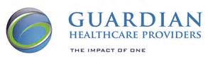 Guardian Home Health Guardian Nursing 28 Images Guardian Healthcare