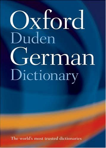full text of a dictionary of english french and german oxford duden german dictionary by oxford university press