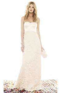 revolve dresses revolve clothing wedding dress shop