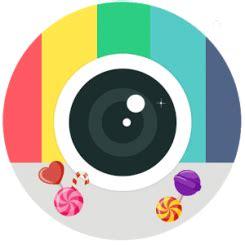 sweet selfie camera enhancer 1.1 apk com