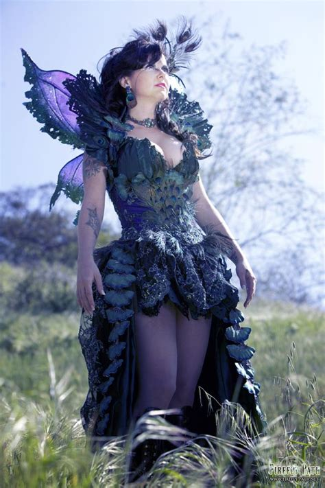 Guess Collection 6682 17 best images about creative costumes on